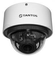 IP-видеокамера Tantos TSi-Vn235VP