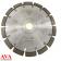 диск по бетону 180 мм