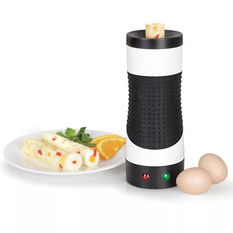 Яичница-ролл на палочке Rollie EggMaster, белая