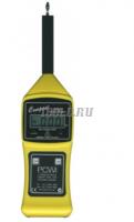 Калибратор электроискровых импульсных дефектоскопов PCWI Pulse