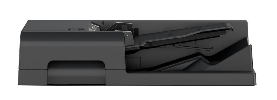 DF-704 Автоподатчик двусторонний однопроходный