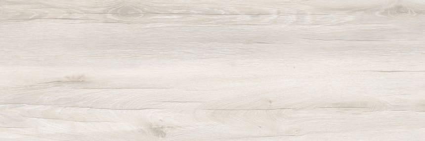 1064-0211 Настенная плитка Альбервуд 20x60 белая