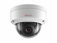 IP-видеокамера HiWatch DS-I402