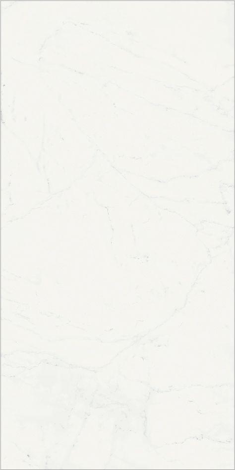 Бьянко Микеланжело 80x160