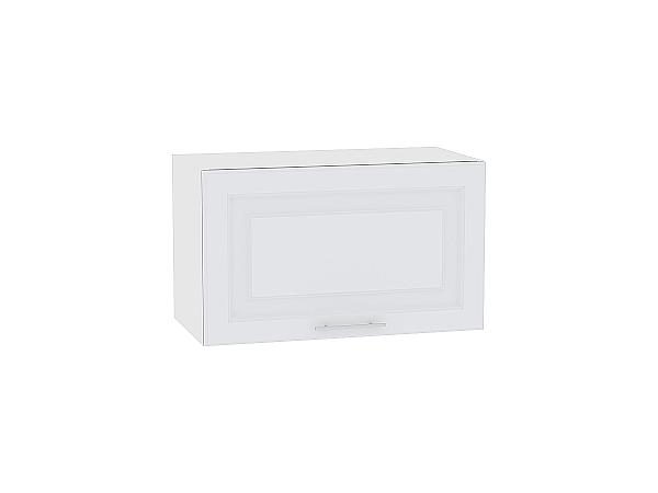 Шкаф верхний Ницца Royal ВГ600 (Blanco)