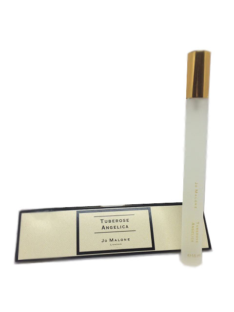 Jo Malone Tuberose Angelica Pour Femme 15 мл