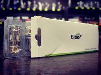 Испаритель Eleaf ECL 0.18ohm (iJust 2/ijust S/ECM Kit)