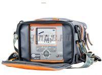 TM-2501 Измеритель параметров электроизоляции цена