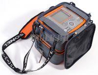 TM-2501 Измеритель параметров электроизоляции купить
