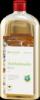 Универсальный Очиститель 110 Holzbodenseife 0.5л Gnature