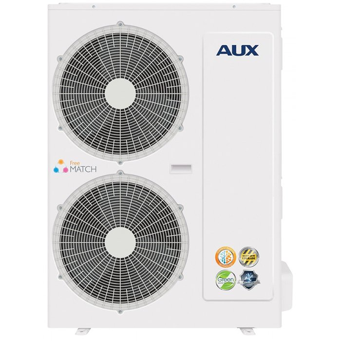 AUX AM5-H42/4DR1