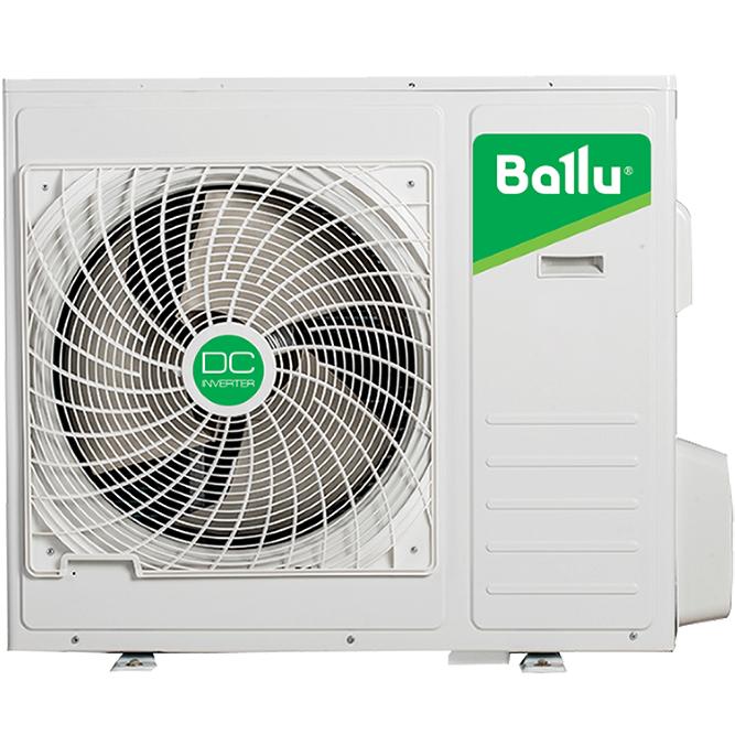 Ballu B2OI-FM/out-48HN1 new
