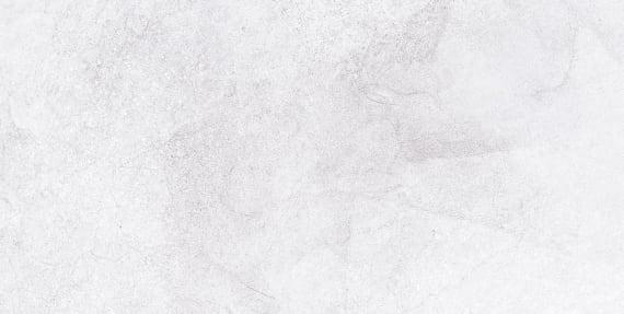 1041-0245 Настенная плитка Кампанилья 20x40 серая