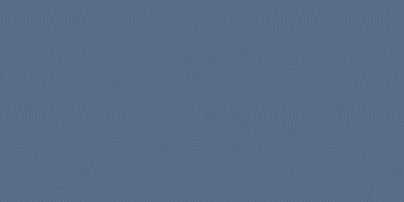 1041-8138 Настенная плитка Мореска 20х40 синяя