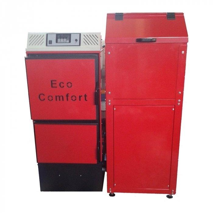 ACV ECO COMFORT 35