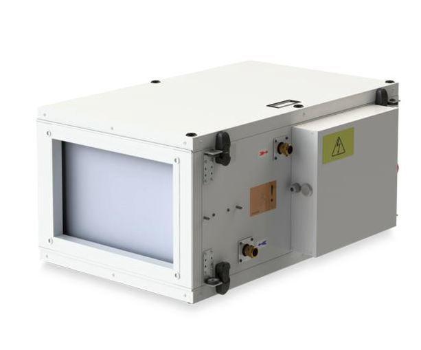 2vv AHAL4-300HX00E40-XS0S-0A0