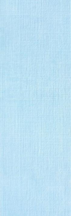 Alisia blue wall 01