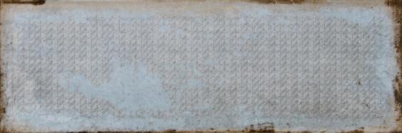 Antonetti blue wall 02