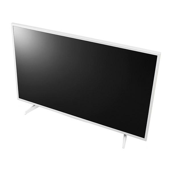"""Телевизор 43"""" LG LED 43UH619V: SmartTV, 4K(3840x2160), 178°/178°, 20Вт (2x10Вт),"""