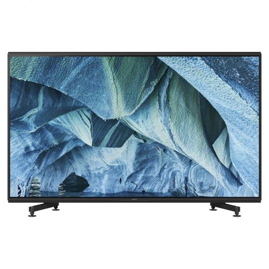 Телевизор Sony KD-85ZG9 (2019)