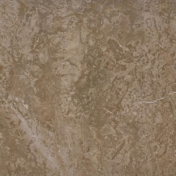 Elegance beige PG 01
