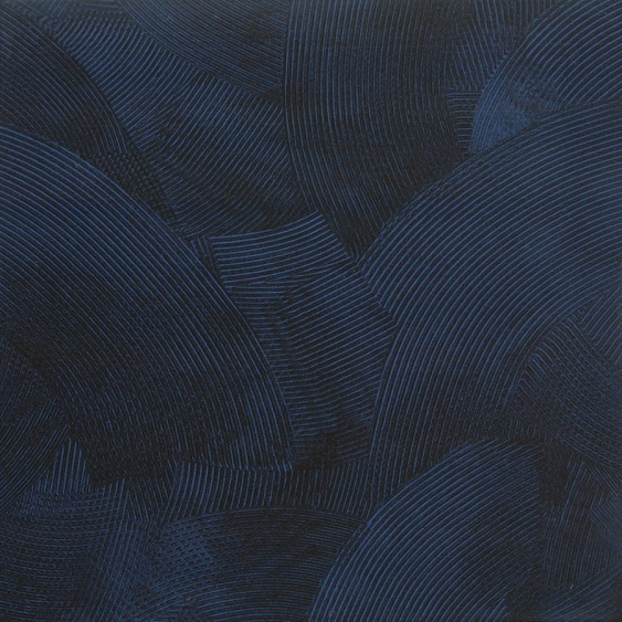 Erantis blue pg 01