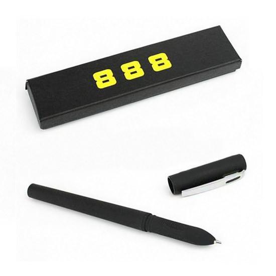Ручка с исчезающими чернилами 888