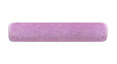 Банное полотенце ZSH 700х1400 мм (Фиолетовое)