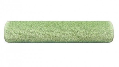 Полотенце для рук ZSH 340х340 мм (Зеленое)