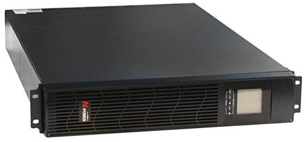 Pro-Vision Black M1000 P RT