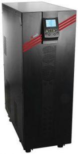 Pro-Vision Black 6000LT