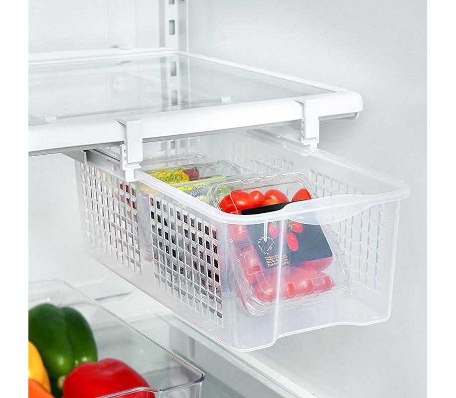 Ящик Для Холодильника Fridge Mate