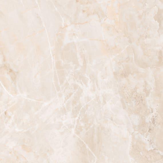 6046-0332 Керамогранит Темплар 45x45 серый