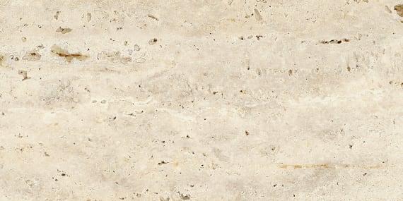 6060-0158 Керамогранит Травертино 30х60 бренди