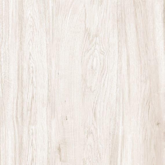 6046-0407 Керамогранит Шервуд 45x45 белый