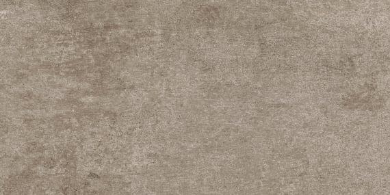 6060-0259 Керамогранит Шпицберген 30х60 бежевый