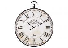 Часы AUGUSTINA A8010110 настенные