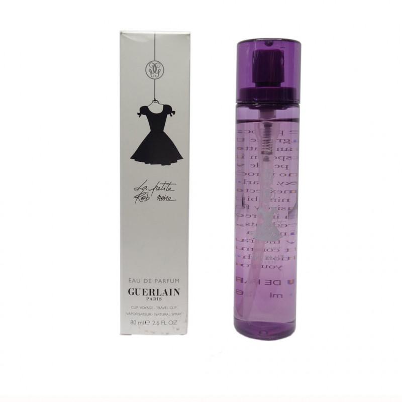 Guerlain La Petite Robe Noire, 80 ml
