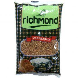 Qarabasaq Richmond 800 gr