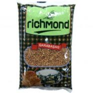 Qarabasaq Richmond 800 gr