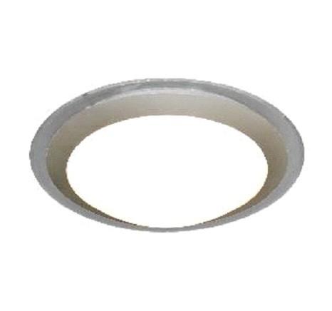 Светильник светодиодный Estares ALR-16 16W clean