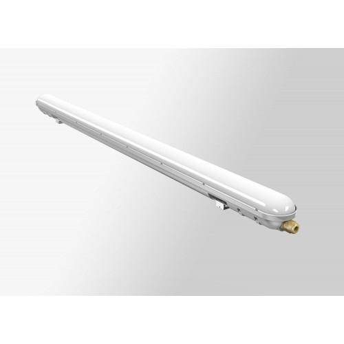 Светодиодный промышленный светильник GENERAL 20W GСT600-20-IP65-4