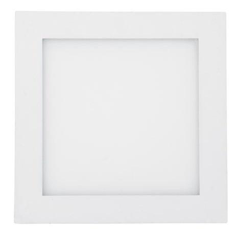 Светильник светодиодный HOROZ 15W 4200K HL639L