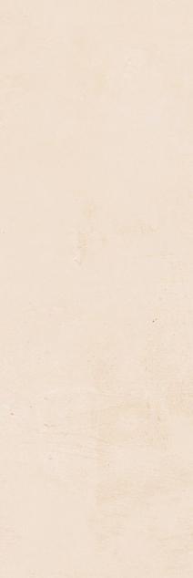 Palazzo beige wall 01
