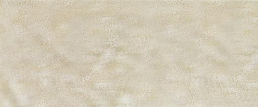 Patchwork beige wall 01