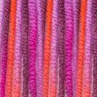 Пряжа COOL WOOL PRINT Lana Grossa цвет 787