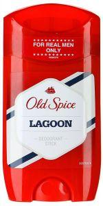 Дезодорант OLD SPICE твердый 50 мл Lagoon