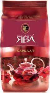 Напиток чайный цветочный Каркадэ 30г*20п*12 67777