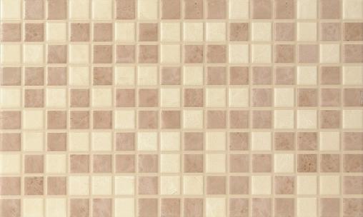 Ravenna beige wall 02