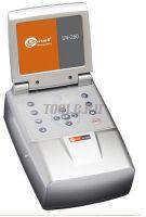 UV-260 Регистратор коронных разрядов